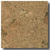 Ceres Cork Ceres Cork Natural Cork Tile 1 / 4 Classic Chip Cork Flooring