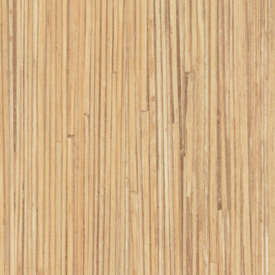 Laminate flooring tarkett seagrass laminate flooring for Tarkett laminate flooring