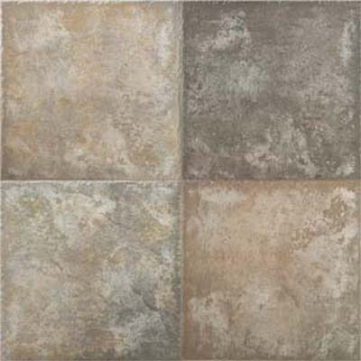 Daltile French Quarter 4 X 4 Orleans Moss Tile Amp Stone 1 25