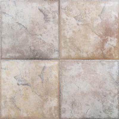 Daltile French Quarter 12 X Bourbon Street Tile Stone