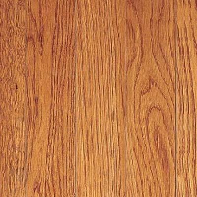 Harris tarkett capital strip 2 1 4 burnt umber hardwood for Harris tarkett flooring