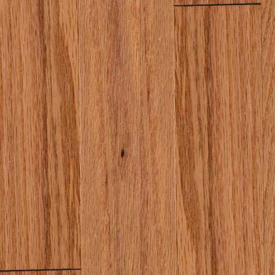 harris tarkett kingsport oak amber hardwood flooring
