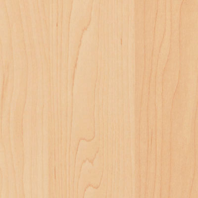 Tarkett scenic natural maple laminate flooring for Maple laminate flooring