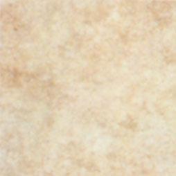 Mohawk Fuji 18 X 18 Taupe Tile Amp Stone 2 01