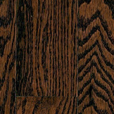 Harris tarkett kingsport oak sable hardwood flooring for Harris tarkett flooring