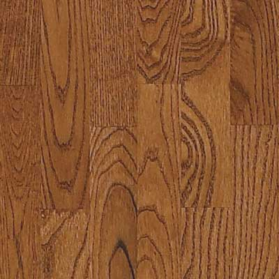 Harris tarkett essentials ash honey hardwood flooring for Harris tarkett flooring
