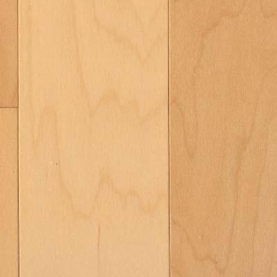 Harris tarkett kingsport maple natural hardwood flooring for Harris tarkett flooring