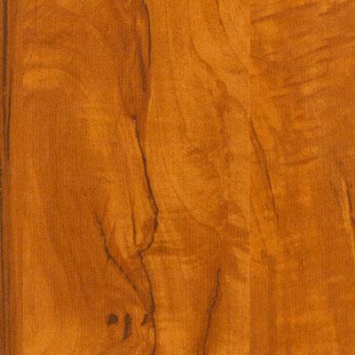 Tarkett Scenic Plus Flame Sycamore Laminate Flooring 184