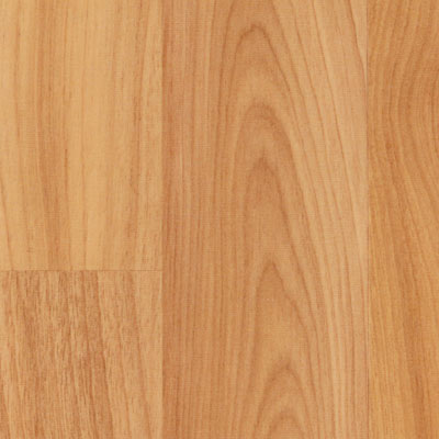 Tarkett scenic sparkling birch laminate flooring for Tarkett laminate flooring