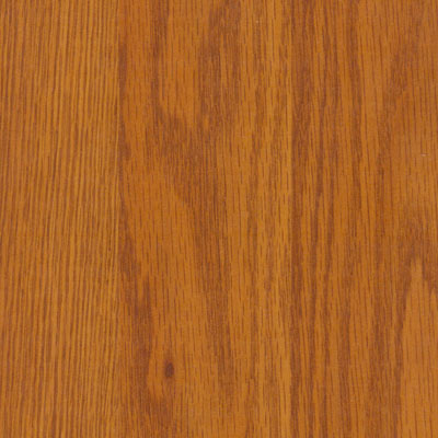 Tarkett scenic plus buckeye oak wheat laminate flooring for Tarkett laminate flooring