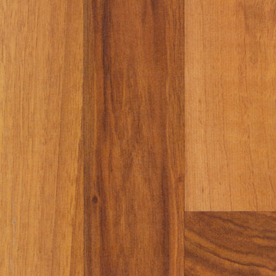 Tarkett Scenic Plus Heritage Walnut Laminate Flooring 1 84