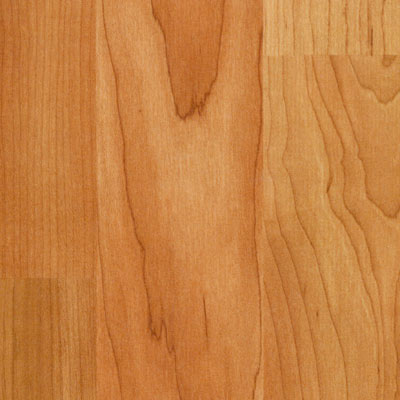 Tarkett scenic plus cognac maple laminate flooring for Maple laminate flooring