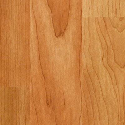 Tarkett Scenic Plus Cognac Maple Laminate Flooring 1 84