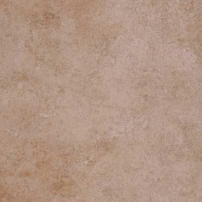 Ceramica Gomez Reno 18 X 18 Salmon Tile Amp Stone 2 03