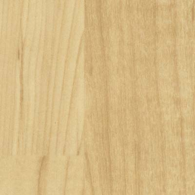 Columbia classic clic harrisonburg strip maple natural for Columbia laminate