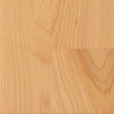 Award 3 strip classic birch hardwood flooring for Birch hardwood flooring